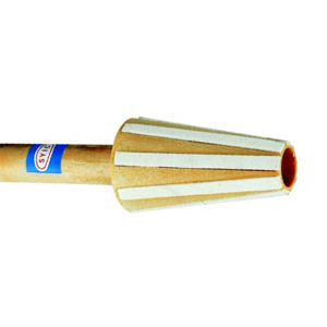 Spindle Wipers