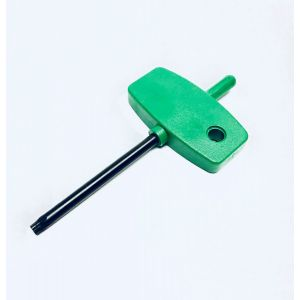 T15 TORX DRIVER WRENCH