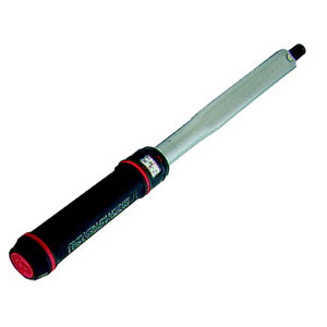 TORQUE WRENCH - 30-150 FT/LBS