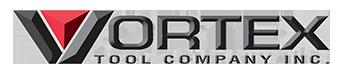 Vortex Tool Company Inc